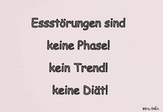 Essstoerungen_keine_Diaet_Kein_Trend_keine_Phase_Mias_Anker