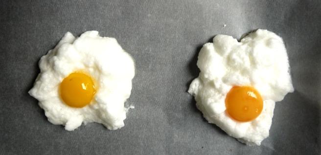Cloud_Eggs_Mias_Anker (2)