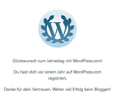 ein_jahr_auf_wordpress_mias_anker.JPG