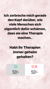 therapie_verurteilen_mias_annker (1)
