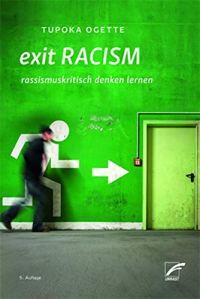 üeber_rassismus_lesen (4)