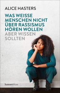 üeber_rassismus_lesen (9)