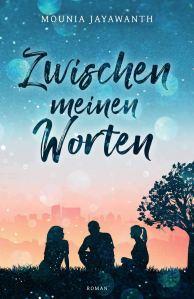 zwischen_meinen_worten_buch