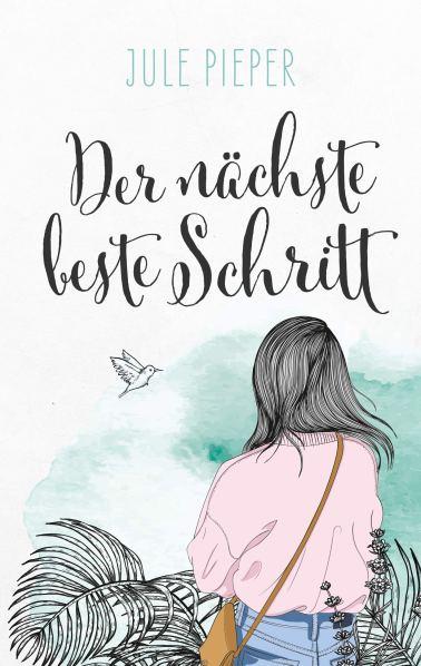 der_naechste_beste_schritt