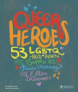 queer_heros