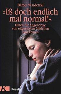 iss_doch_endlich_mal_normal