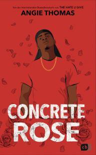 concrete_rose