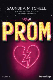 the_prom_rezension