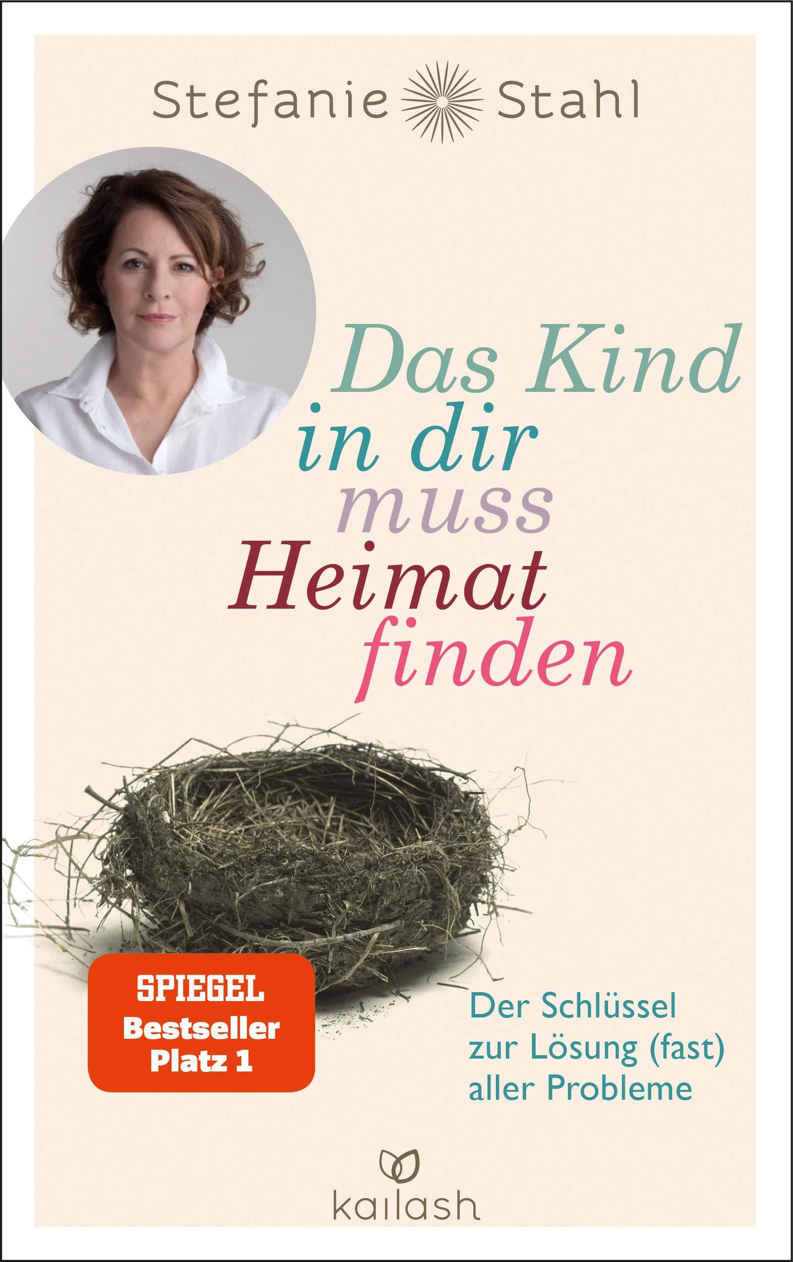 das_kind_in_dir_muss_heimat_finden