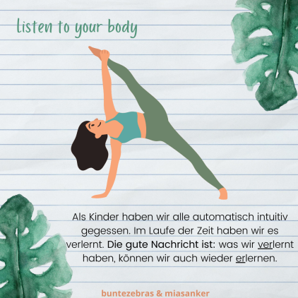 Listen_to_your_body